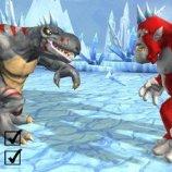 Скриншот Freaky Creatures: Freaky Space