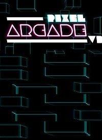 Pixel Arcade – фото обложки игры