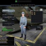 Скриншот Xenonauts – Изображение 2