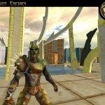 Скриншот Dragon Empires – Изображение 30
