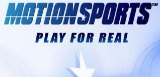 MotionSports. Видео #2