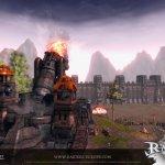 Скриншот RaiderZ – Изображение 91
