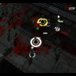 Скриншот Zombie Apocalypse: Never Die Alone – Изображение 9