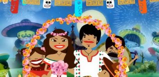 Forgotten Tales: Day of the Dead. Релизный трейлер