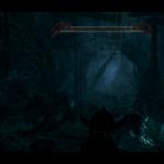Скриншот Bonetown - The power of death – Изображение 1