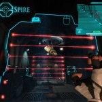 Скриншот The Spire – Изображение 4