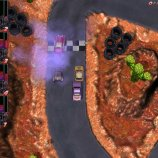 Скриншот Смертельный форсаж