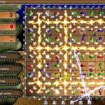 Скриншот Pharaohs' Puzzle – Изображение 2