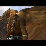 Скриншот DragonRiders: Chronicles of Pern – Изображение 5