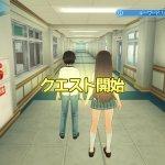Скриншот Natsuiro High School: Seishun Hakusho – Изображение 18