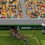 Скриншот Pixel Cup Soccer 17 – Изображение 7