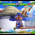 Скриншот Street Fighter Alpha 3 – Изображение 6