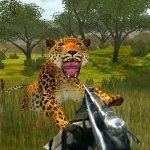 Скриншот Cabela's Dangerous Hunts – Изображение 70