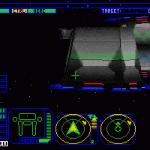 Скриншот MetalTech: BattleDrome – Изображение 4