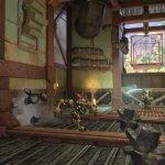 Скриншот Knack – Изображение 33