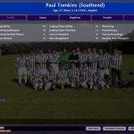Скриншот Championship Manager 4 – Изображение 40