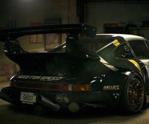 Опубликованы системные требования Need for Speed