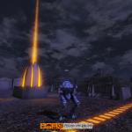 Скриншот Fields of War – Изображение 10