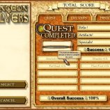 Скриншот Dungeon Delvers – Изображение 5