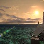 Скриншот Final Fantasy 14: A Realm Reborn – Изображение 94