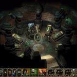 Скриншот Planescape: Torment - Enhanced Edition – Изображение 5