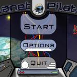 Скриншот Planet Pilots – Изображение 4