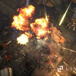 Скриншот Livelock – Изображение 3