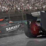 Скриншот F1 2014 – Изображение 6