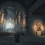 Скриншот Dragon's Dogma Online – Изображение 11