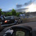 Скриншот Firemint Real Racing – Изображение 1