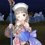 Скриншот Atelier Totori: The Adventurer of Arland – Изображение 114