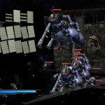 Скриншот Dynasty Warriors: Gundam – Изображение 1