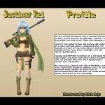 Скриншот Sword of Asumi – Изображение 6