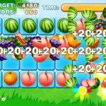 Скриншот Fruits Break – Изображение 5