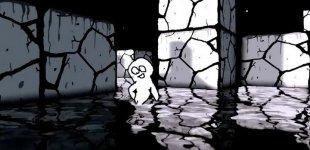 Sketch Tales. Демонстрация игрового процесса