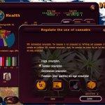 Скриншот Masters of the World, Geopolitcal Simulator 3 – Изображение 9