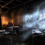 Скриншот Dark Fall: Lost Souls – Изображение 5