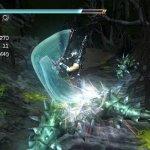Скриншот Ninja Gaiden Sigma 2 Plus – Изображение 69