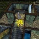Скриншот Black Isle Studios' TORN – Изображение 1