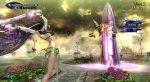 Героиня Bayonetta 2 красуется в бикини на новых кадрах из игры - Изображение 4