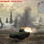 Скриншот Panzer Elite Action: Fields of Glory – Изображение 65