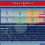 Скриншот Championship Manager 5 – Изображение 3