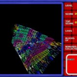 Скриншот Arkanoid 3D