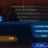 Скриншот Star Warfare 2: Payback