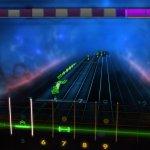 Скриншот Rocksmith 2014 Edition: Remastered – Изображение 42