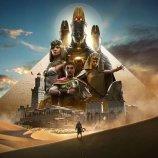 Скриншот Assassin's Creed: Origins – Изображение 1