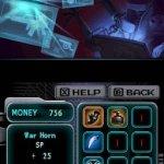 Скриншот Castle Conqueror: Heroes – Изображение 2