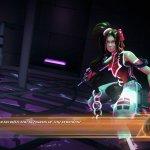 Скриншот Strider – Изображение 16