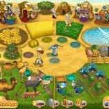 Скриншот Farm Mania: Hot Vacation – Изображение 5
