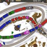 Скриншот Loco Train: Christmas Edition